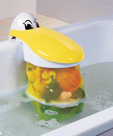 baby bath17