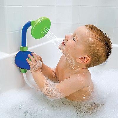 baby bath2