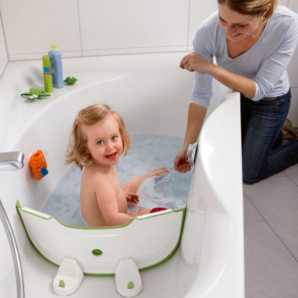 baby bath20
