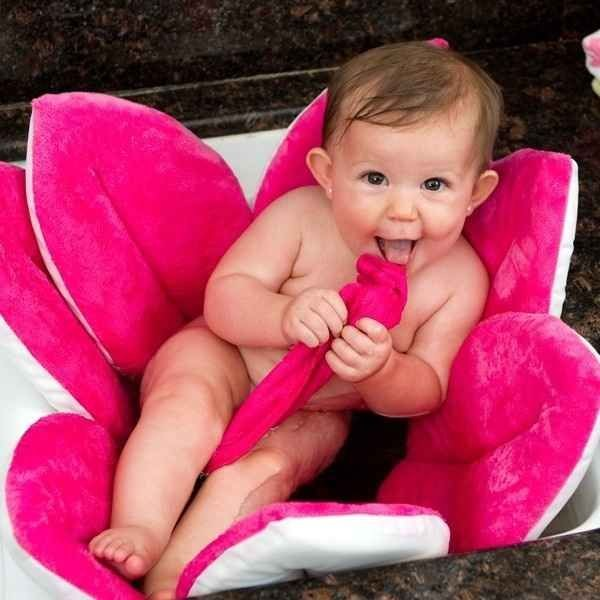 baby bath4