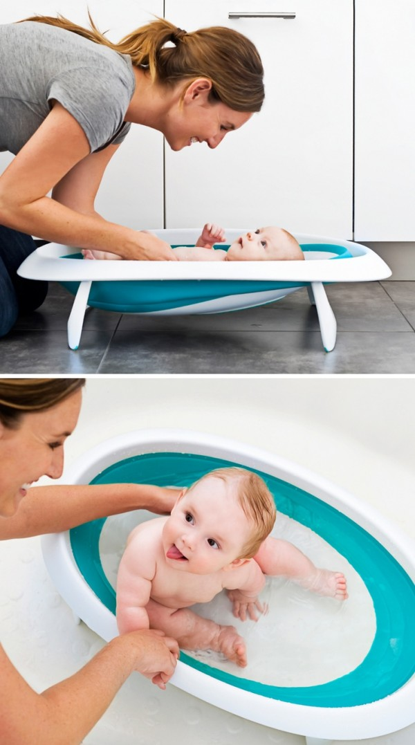 baby bath6