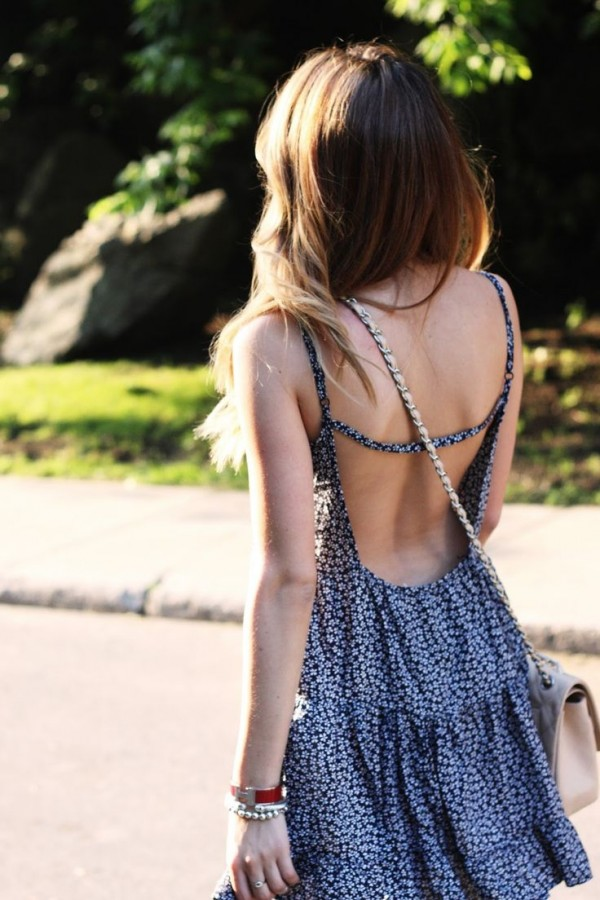 backless18