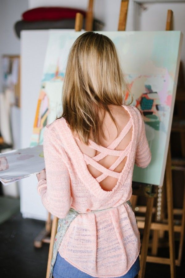 backless24