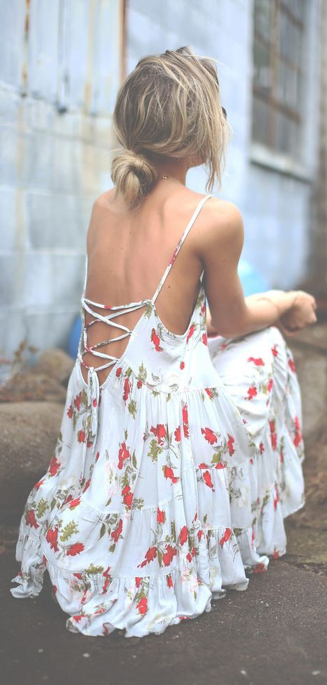 backless25