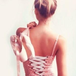 ballet-lovers