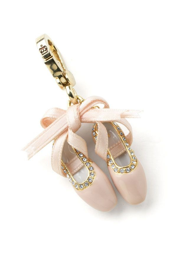ballet products
