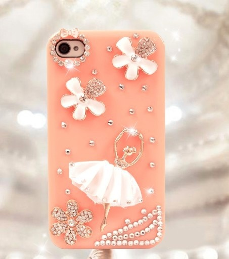 ballet products13