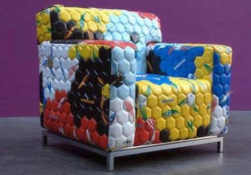 balones-sillon