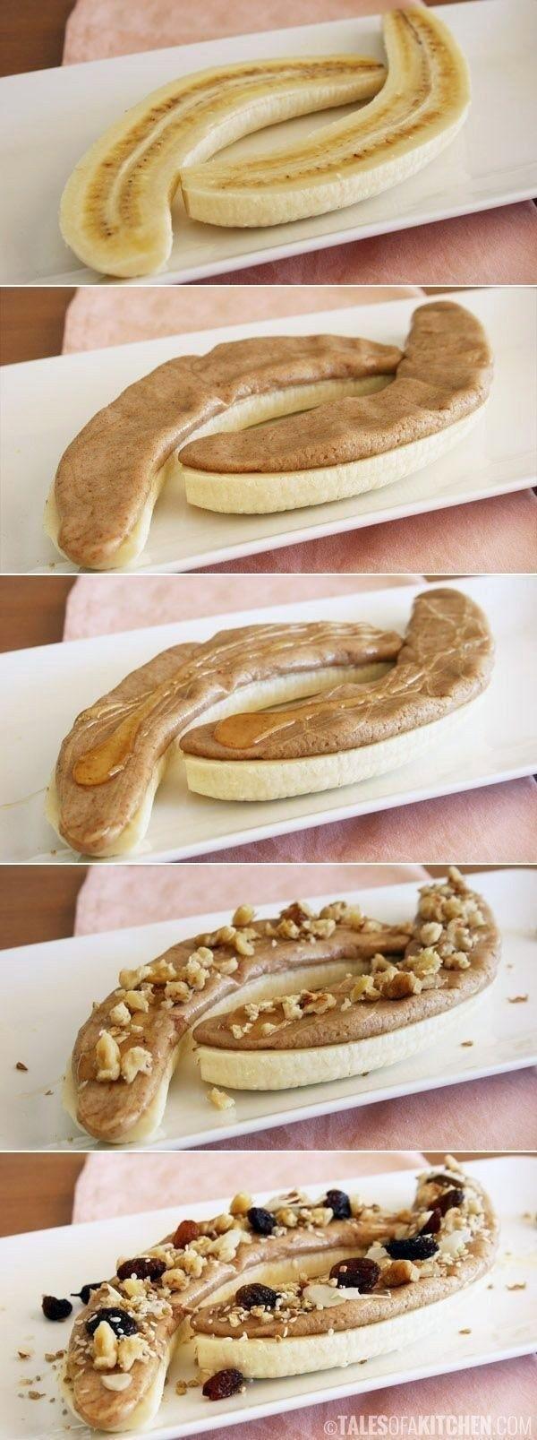 banana snacks3