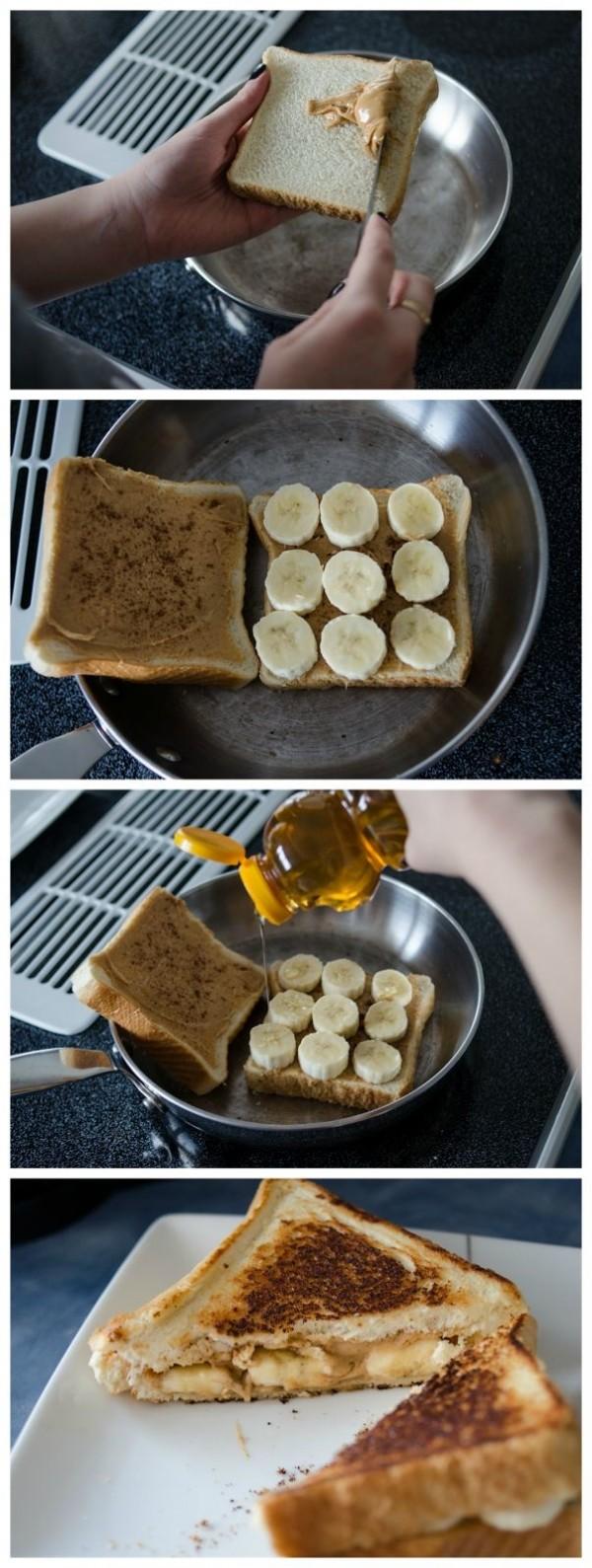banana snacks4