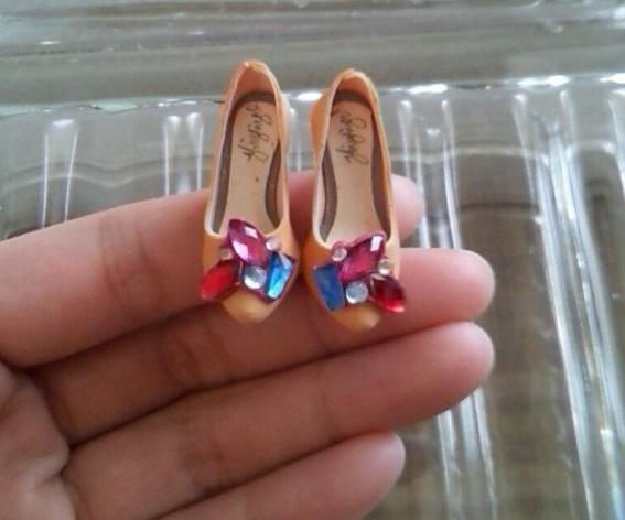 barbie shoes12
