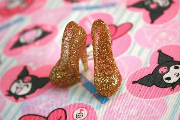 barbie shoes17