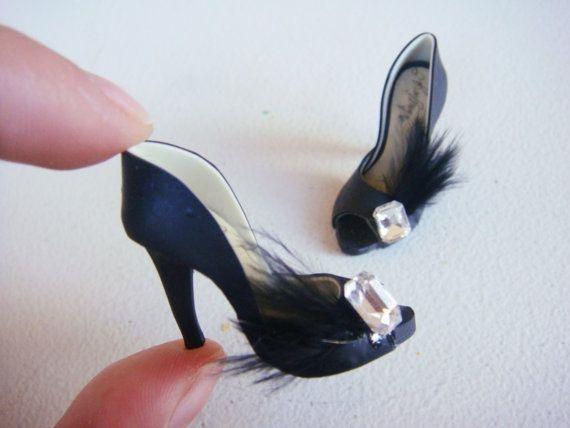barbie shoes2