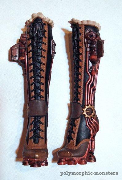 barbie shoes7