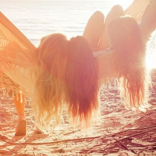 beach ideas19