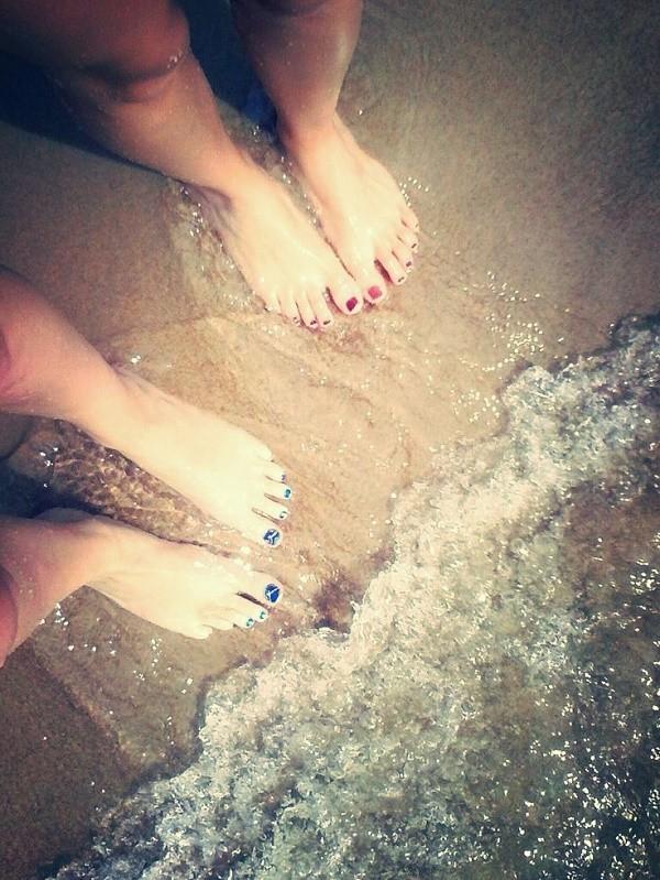 beach ideas21