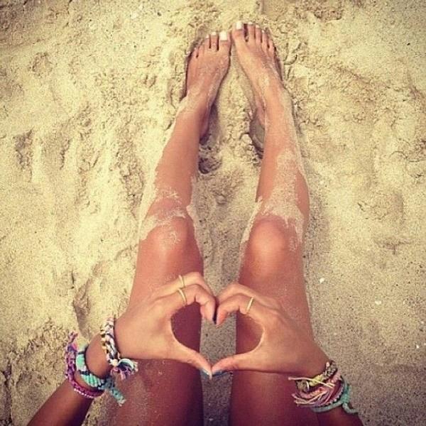 beach ideas24