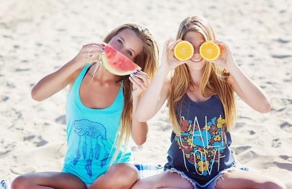 beach ideas6