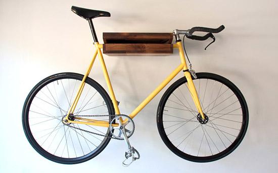 bicile