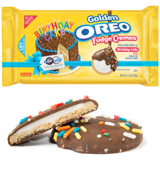 birthday-cake-oreo-fudge-cremes