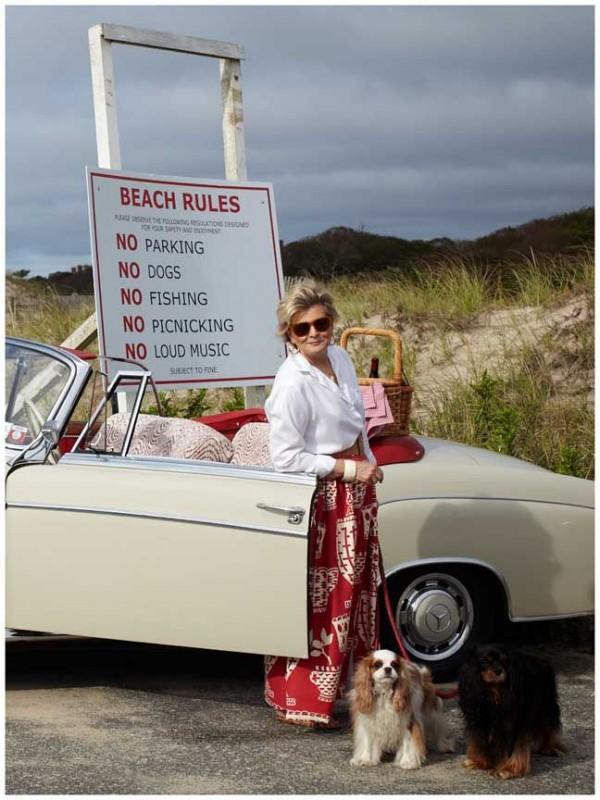 breaking rules17