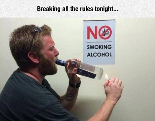 breaking rules8