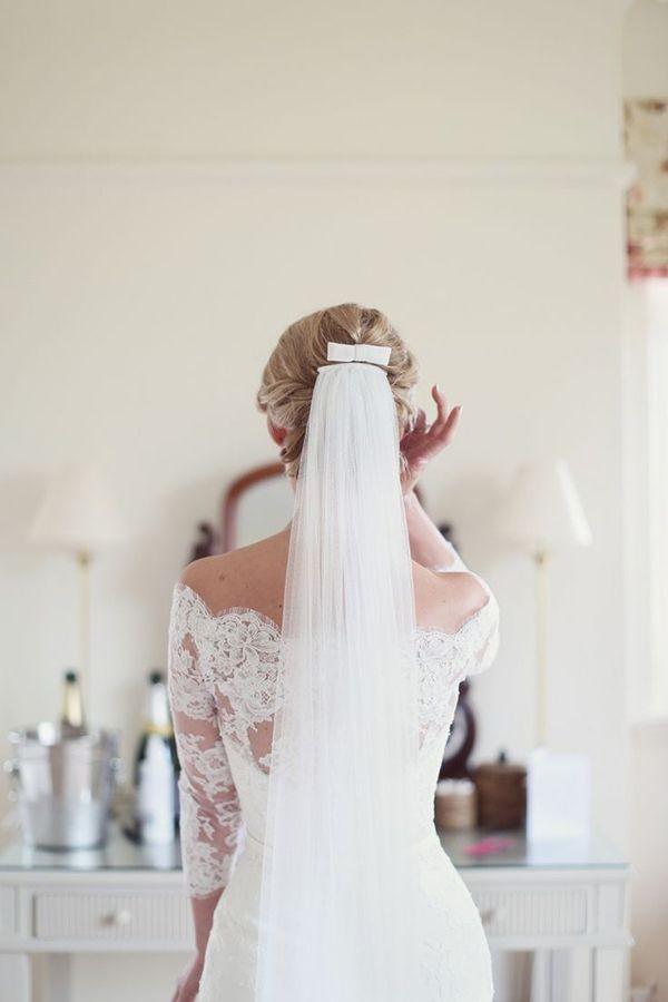 bridal veil10