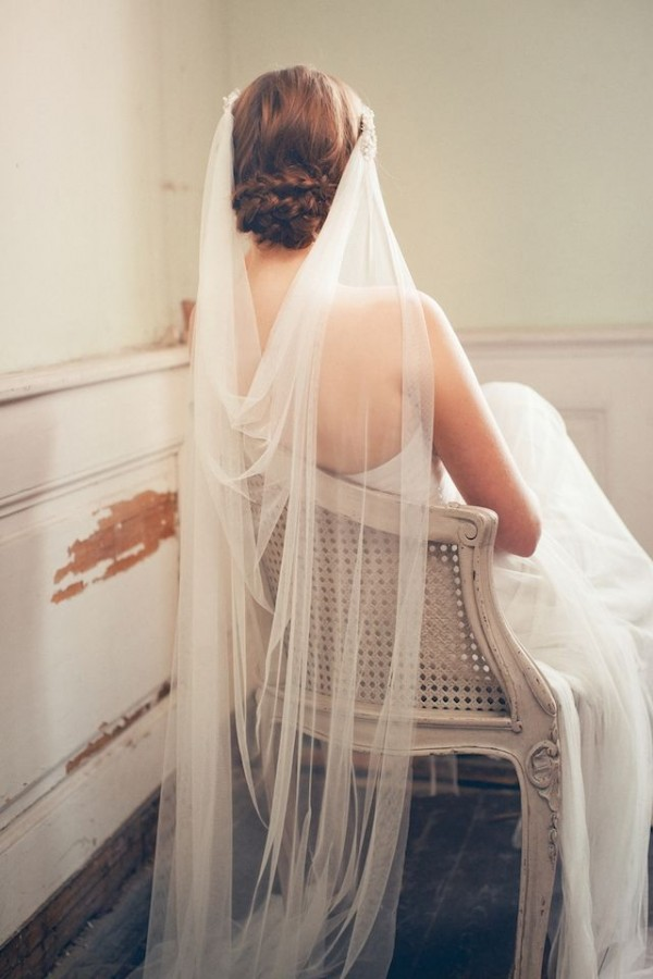 bridal veil11