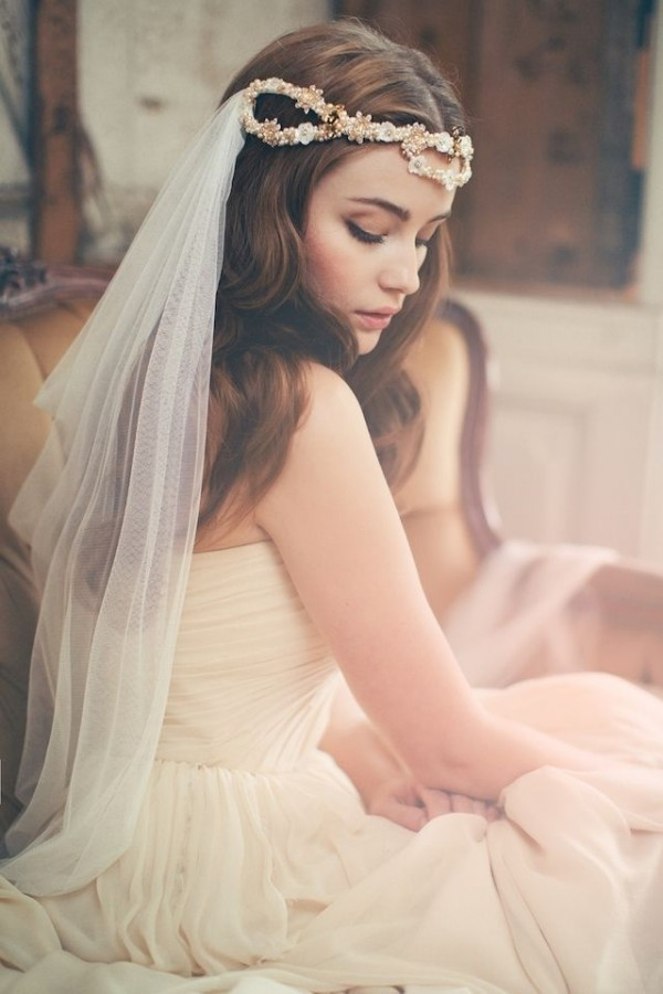 bridal veil12