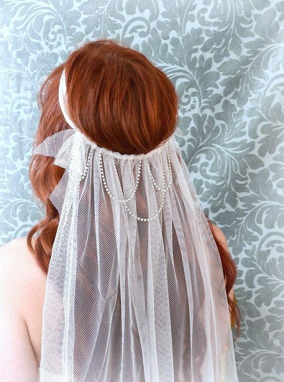 bridal veil13