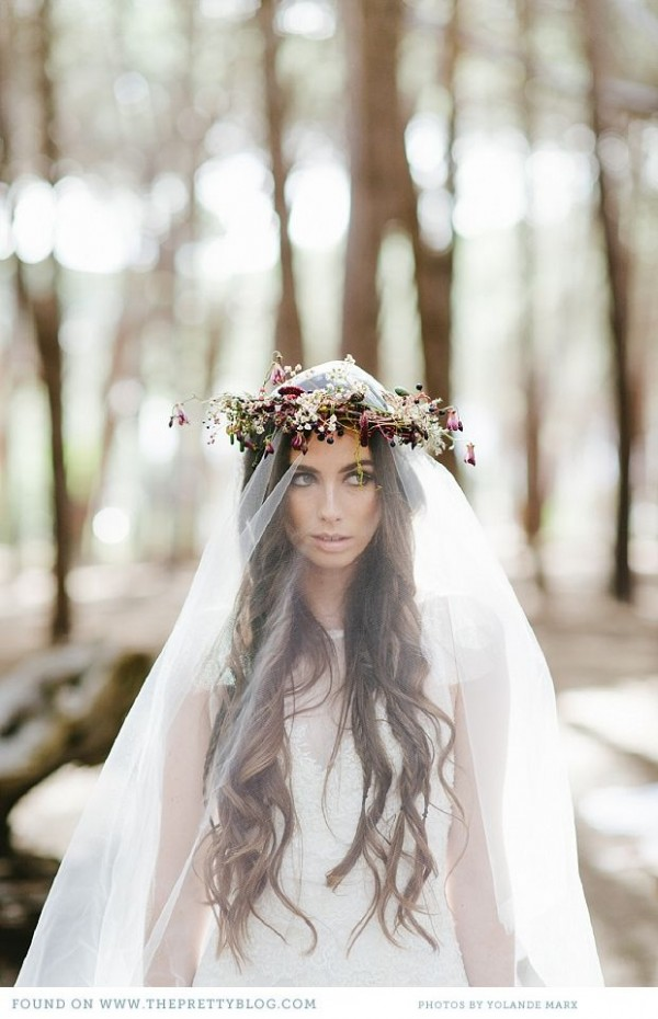bridal veil14