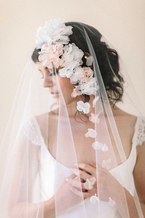 bridal veil15