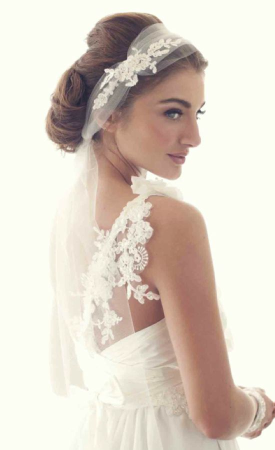 bridal veil16