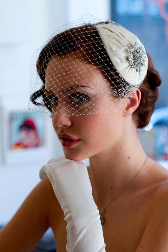 bridal veil17