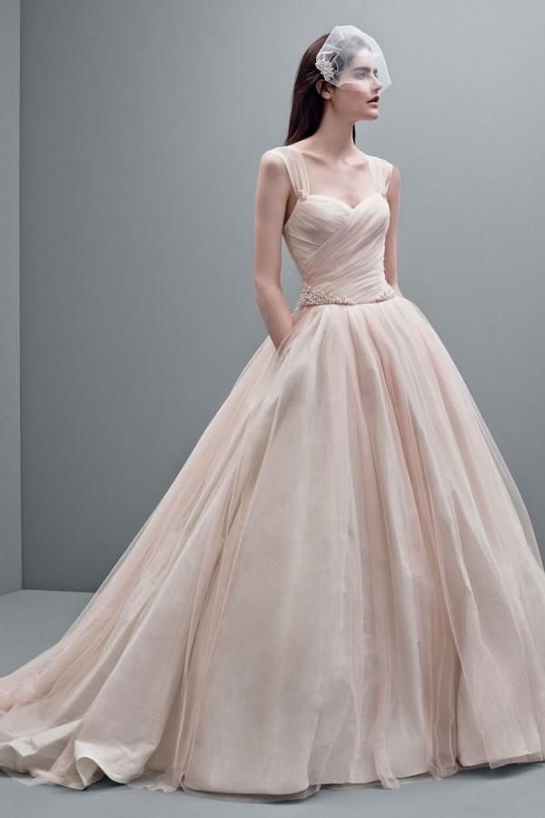 bridal veil18