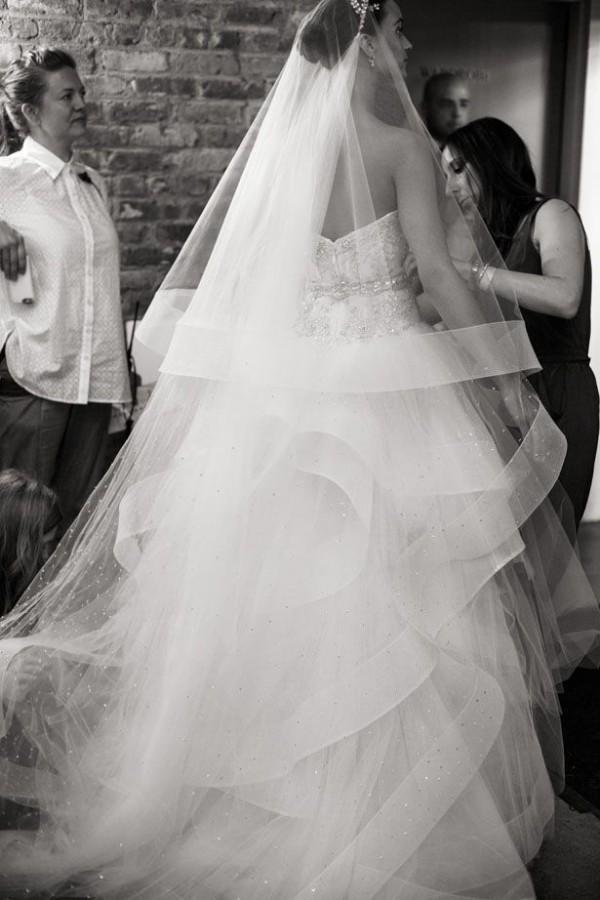 bridal veil19