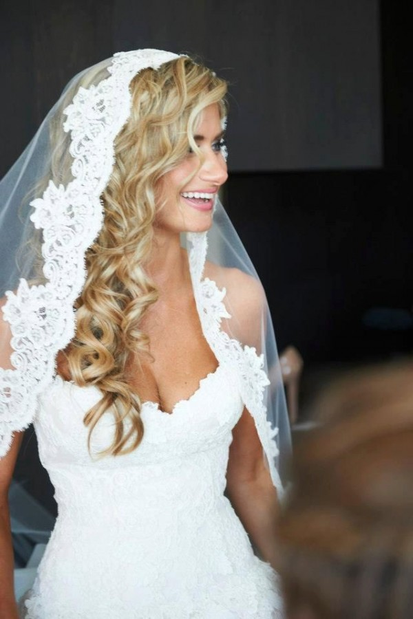 bridal veil2