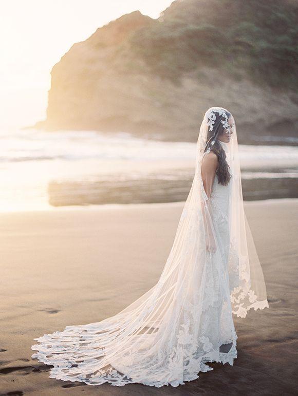 bridal veil20