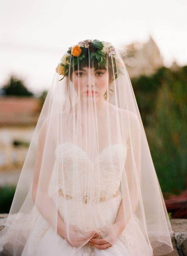 bridal veil3