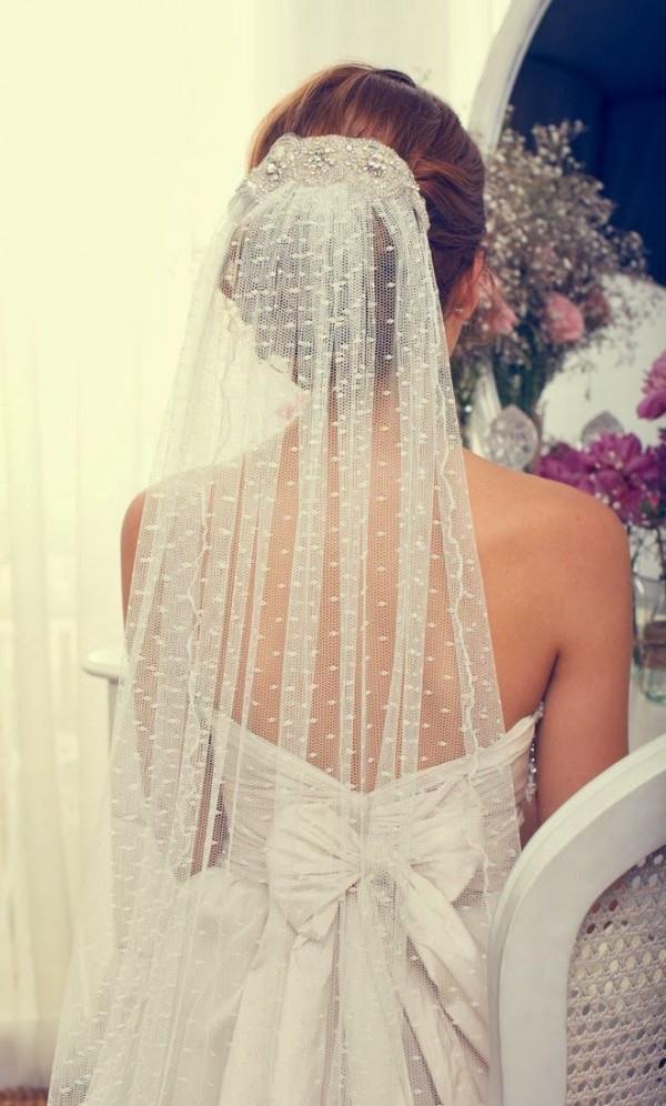 bridal veil4