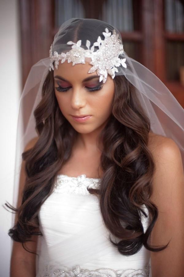 bridal veil5