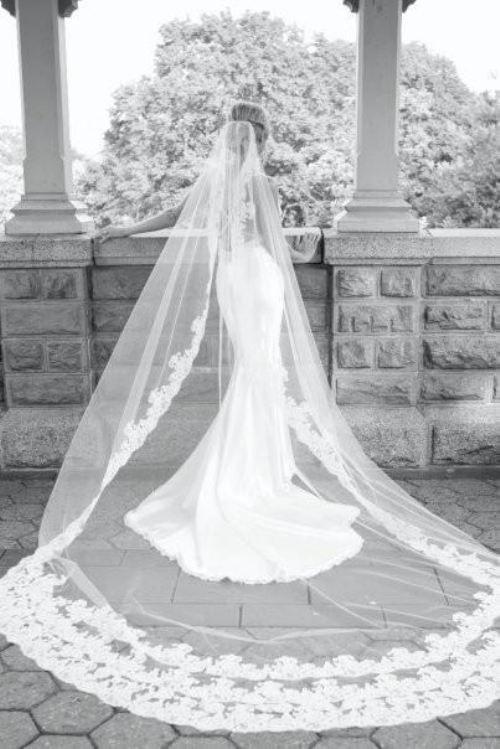 bridal veil6