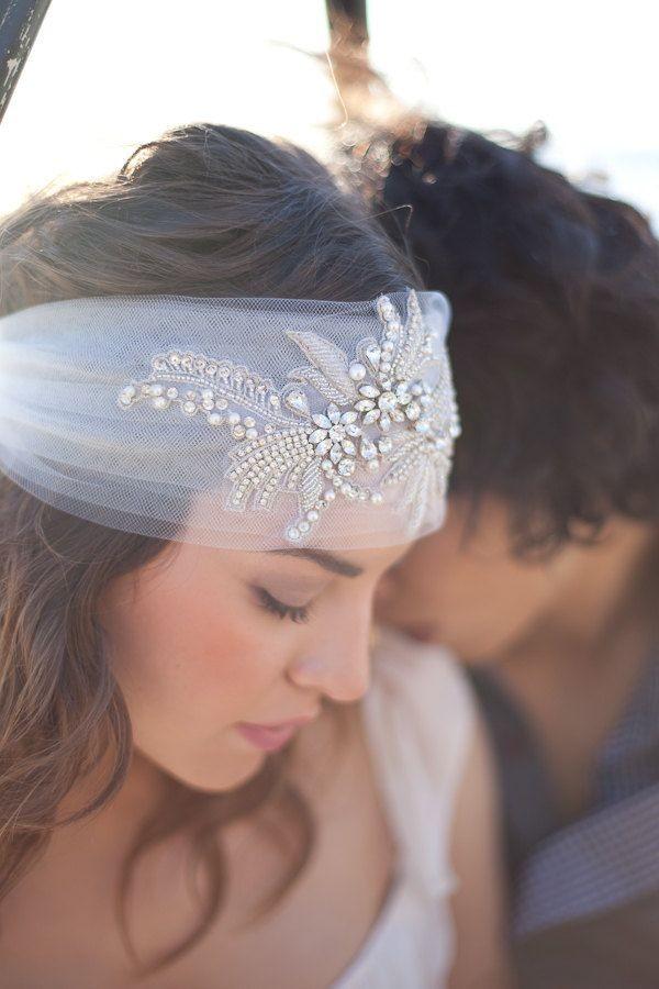 bridal veil7