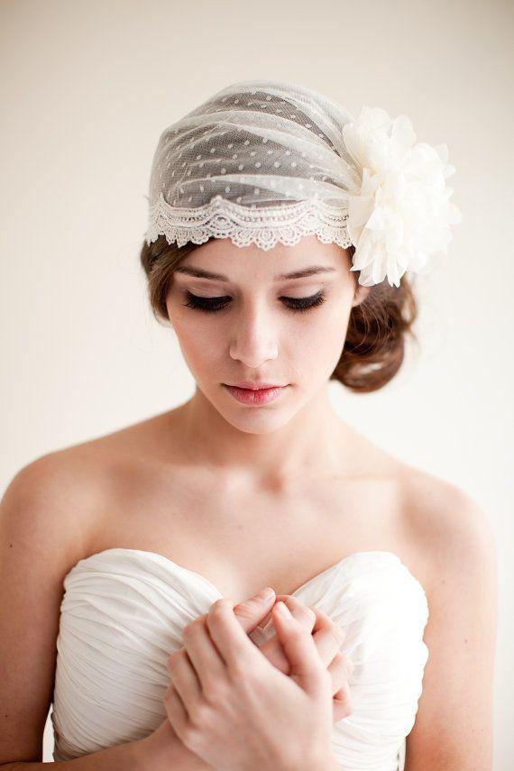 bridal veil8