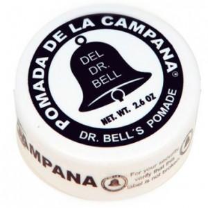 campana-pomada