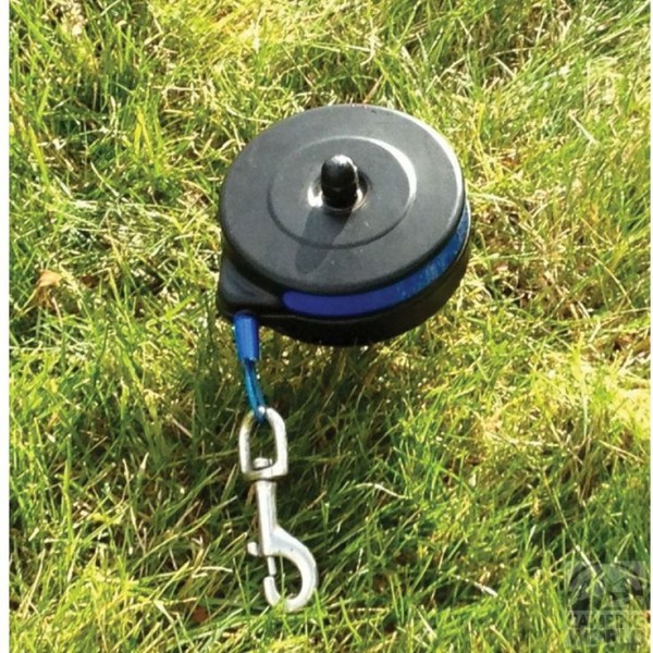 camping dog products3