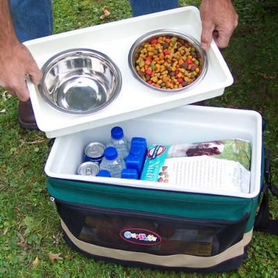 camping dog products9