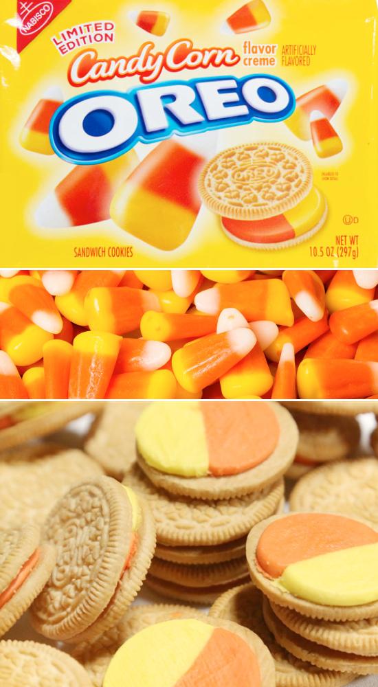 candy-corn-oreos
