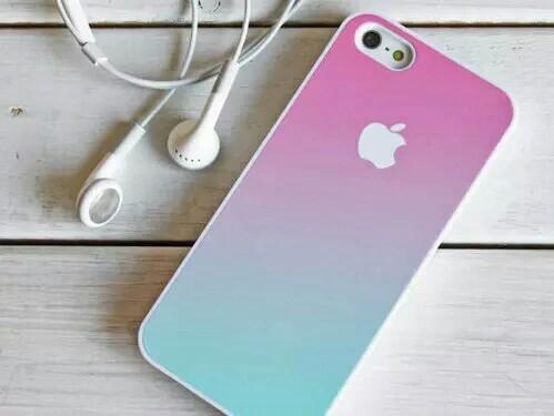 celular carcaza