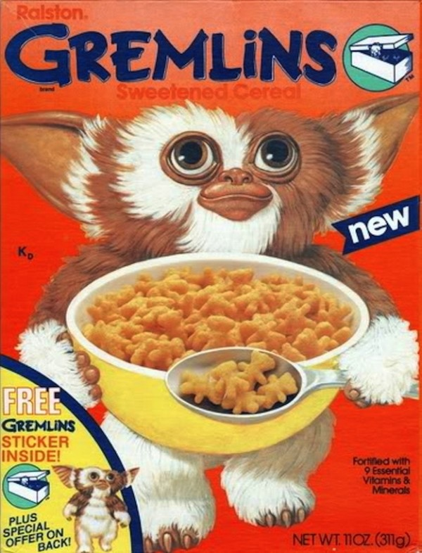 cereal10